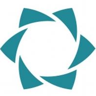 wun-blue-logo