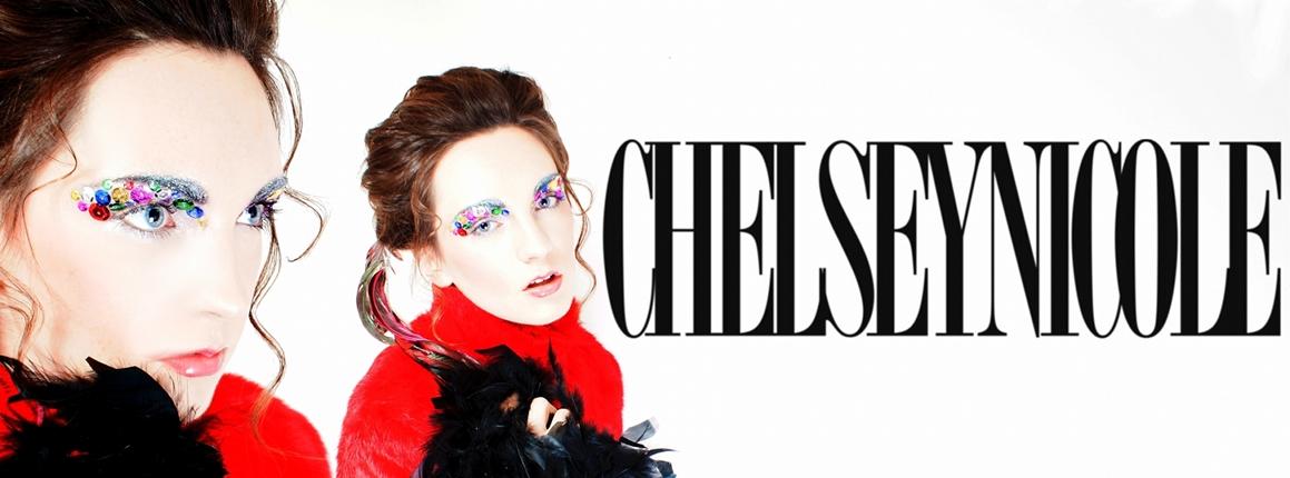 Chelsey Nicole